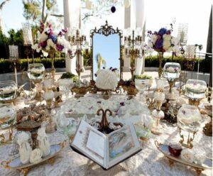 رزرو تالار عروسی ارزان در کیش | رزرو باغ تالار عروسی ارزان در کیش | رزرو باغ تشریفات ارزان در کیش