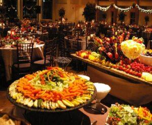 قیمت بهترین باغ تالار عروسی شهریار | قیمت باغ تالار عروسی لوکس شهریار