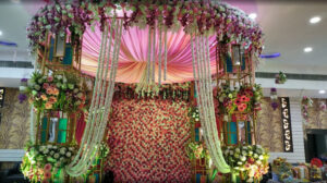 قیمت بهترین تالار عروسی سهیلیه | قیمت بهترین باغ تشریفات  عروسی در سهیلیه کرج