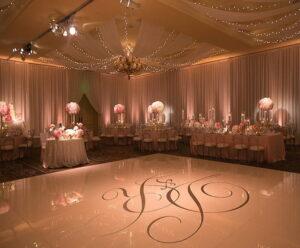 قیمت بهترین تالار عروسی شهریار | قیمت بهترین تالار شهریار