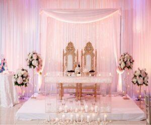 قیمت لوکس ترین باغ تالار عروسی شهریار | باغ تالار عروسی لوکس در شهریار کرج