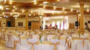 لیست باغ تالارهای عروسی اصفهان   لیست تالارهای اصفهان