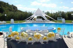 لیست باغ تالارهای عروسی سهیلیه