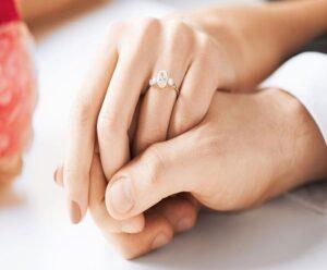 لیست قیمت باغ تالارهای عروسی شهریار | لیست  قیمت تالارهای شهریار