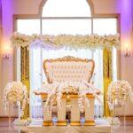 لیست باغ تالارهای عروسی شهریار