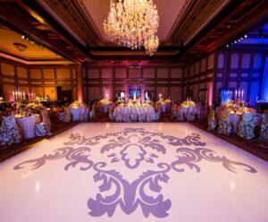 لیست باغ تالارهای عروسی شهریار | لیست تالارهای شهریار