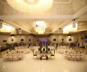 لیست باغ تالارهای عروسی شیراز | لیست باغ تشریفات های شیراز | لیست تالارهای شیراز