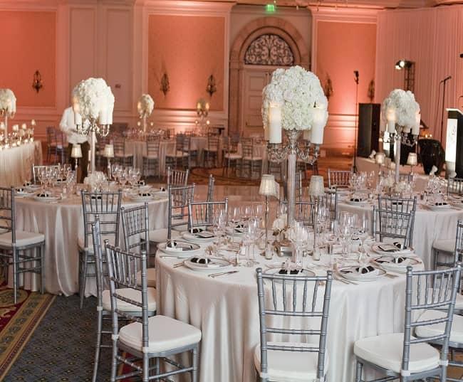 لیست باغ تالارهای عروسی قشم | لیست قیمت تالارهای عروسی قشم