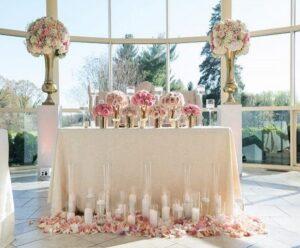 لیست باغ تشریفات های شهریار | لیست باغ تالارهای عروسی شهریار