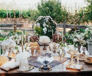 لیست بهترین تالارهای کیش | لیست قیمت بهترین باغ تالارهای عروسی کیش