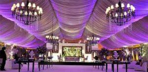 لیست تالارهای اصفهان | لیست باغ تالارهای عروسی اصفهان