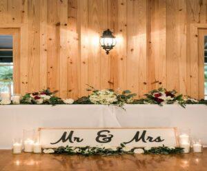 لیست تالارهای شهریار | لیست قیمت تالارهای عروسی شهریار  | لیست باغ تالارهای عروسی شهریار
