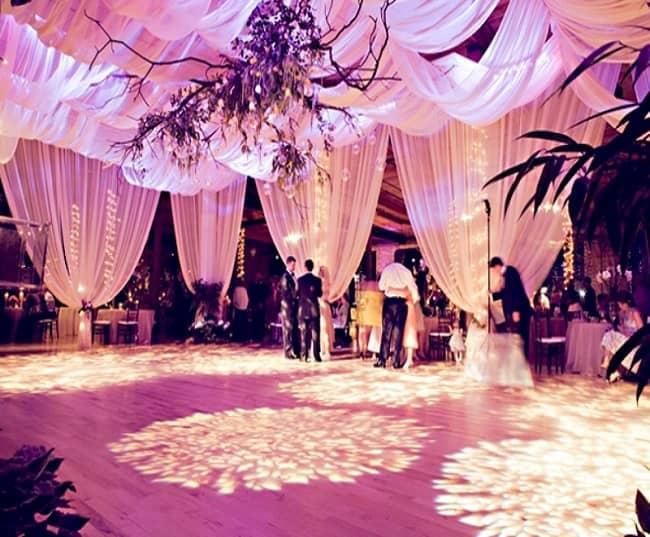 لیست تالارهای عروسی شیراز | لیست باغ تالارهای عروسی شیراز | لیست قیمت باغ تالارهای عروسی در شیراز