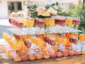 لیست رزرو بهترین تالار باغ های عروسی شیک ارزان قیمت مناسب سهیلیه | بهترین تالار عروسی قیمت مناسب لوکس ارزان سهیلیه