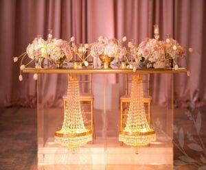 لیست قیمت بهترین تالارهای عروسی مشهد | لیست بهترین باغ تالارهای عروسی مشهد