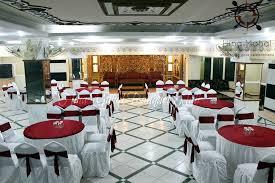 لیست قیمت تالارهای عروسی اصفهان   لیست قیمت باغ تالارهای اصفهان