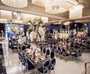 لیست قیمت تالارهای عروسی شیراز | لیست قیمت تالارهای شیراز | لیست قیمت باغ تالارهای عروسی شیراز