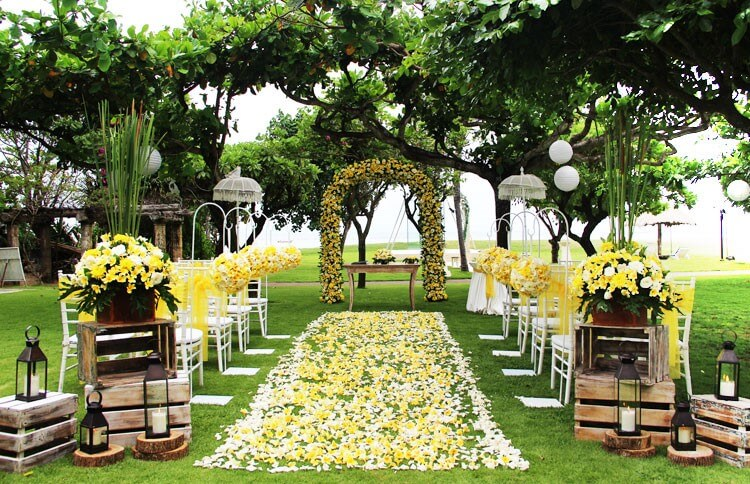 یهترین تالار سهیلیه | بهترین باغ تالار عروسی سهیلیه کرج