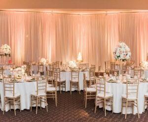 لیست تالارهای کردان | لیست باغ های عروسی کردان | لیست باغ تالارهای عروسی کردان