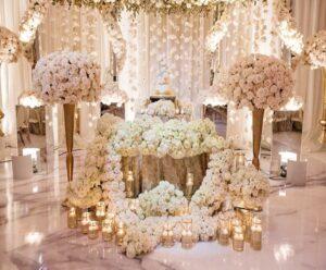 لیست باغ تالارهای عروسی کردان | تالارهای کردان | باغ تالارهای کردان