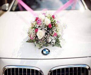 بهترین تالار کردان   بهترین باغ عروسی در کردان   بهترین باغ تالار عروسی کردان