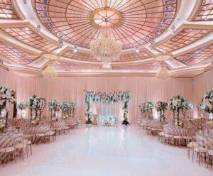 لیست تالارهای عروسی یزد   لیست قیمت تالارهای یزد   لیست تالارهای یزد
