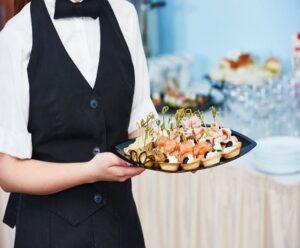 لیست قیمت باغ های عروسی کردان | لیسیت قیمت تالارهای کردان | لیست باغ تالارهای عروسی