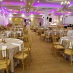 باغ تالار عروسی اقساطی در کردان