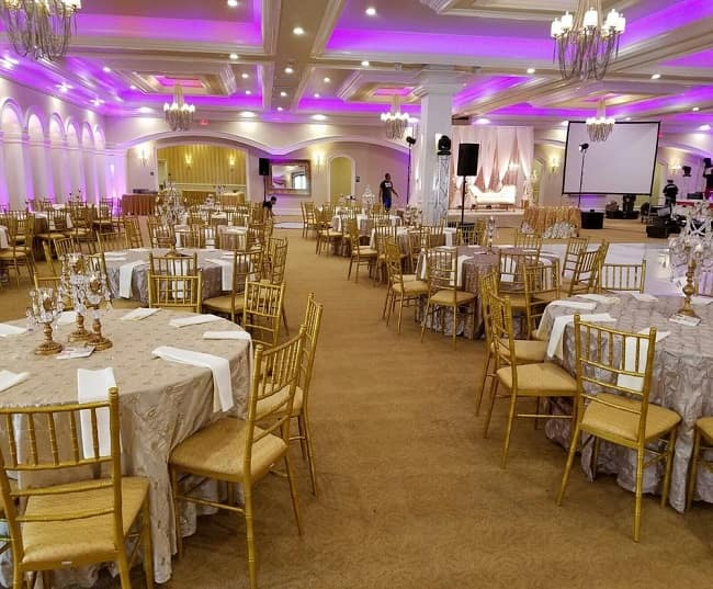 باغ تالار عروسی اقساطی کردان | تالار ارزان کردان | باغ عروسی با قیمت مناسب در کردان