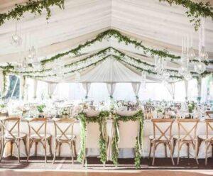 بهترین باغ تالار عروسی کردان | بهترین تالار کردان | تالار لوکس در کردان