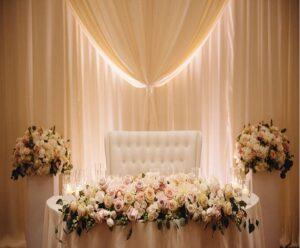 باغ تالار عروسی اقساطی کردان   باغ تالار عروسی شیک و ارزان در کردان   باغ تالار عروسی با قیمت مناسب در کردان