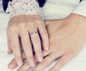 امکانات لوکس ترین تالار عروسی همدان   امکانات بهترین تالار همدان