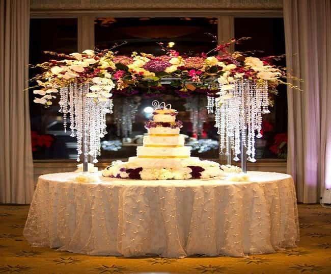 سالن عروسی ارزان رشت | باغ تالار عروسی ارزان رشت | تالار ارزان رشت