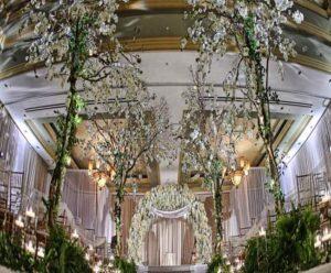 باغ تالار عروسی ارزان شاندیز | باغ تالار عروسی اقساطی در شاندیز مشهد | تالار عروسی ارزان در شاندیز مشهد
