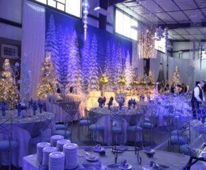 باغ تالار عروسی ارزان طرقبه | تالار ارزان در طرقبه | تالار عروسی ارزان در طرقبه