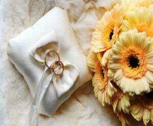 باغ تالار عروسی ارزان فردیس کرج | تالار ارزان فردیس کرج | تالار عروسی ارزان در فردیس