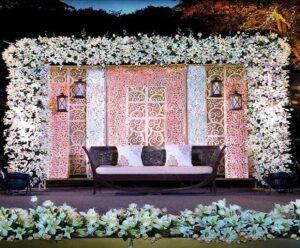 باغ تالار عروسی ارزان لرستان | قیمت تالار ارزان در لرستان | قیمت باغ تالار ارزان در لرستان