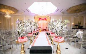 باغ تالار عروسی ارزان ملارد | تالار ارزان در ملارد | باغ تالار ارزان در ملارد | باغ تشریفات ارزان ملارد