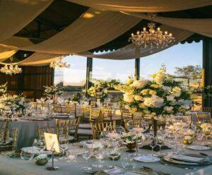 باغ تالار عروسی ارزان کمالشهر | تالار ارزان کمالشهر | تالار ارزان در کمالشهر