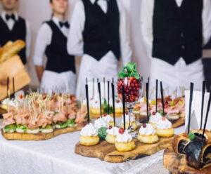 باغ تالار عروسی اقساطی شیراز | باغ تالار عروسی ارزان شیراز | تالار عروسی اقساطی شیراز