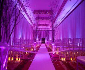 باغ تالار عروسی لاکچری طرقبه | باغ تالار عروسی لوکس طرقبه | تالار لوکس در طرقبه | باغ تشریفات لاکچری طرقبه
