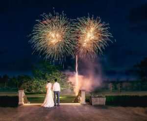 باغ تالار عروسی لوکس شاندیز | بهترین باغ تالار عروسی شاندیز | قیمت بهترین تالار عروسی شاندیز