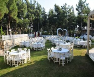 تالار عروسی ارزان ملارد | باغ تالار عروسی شیک و ارزان در ملارد | تالار با قیمت مناسب در ملارد