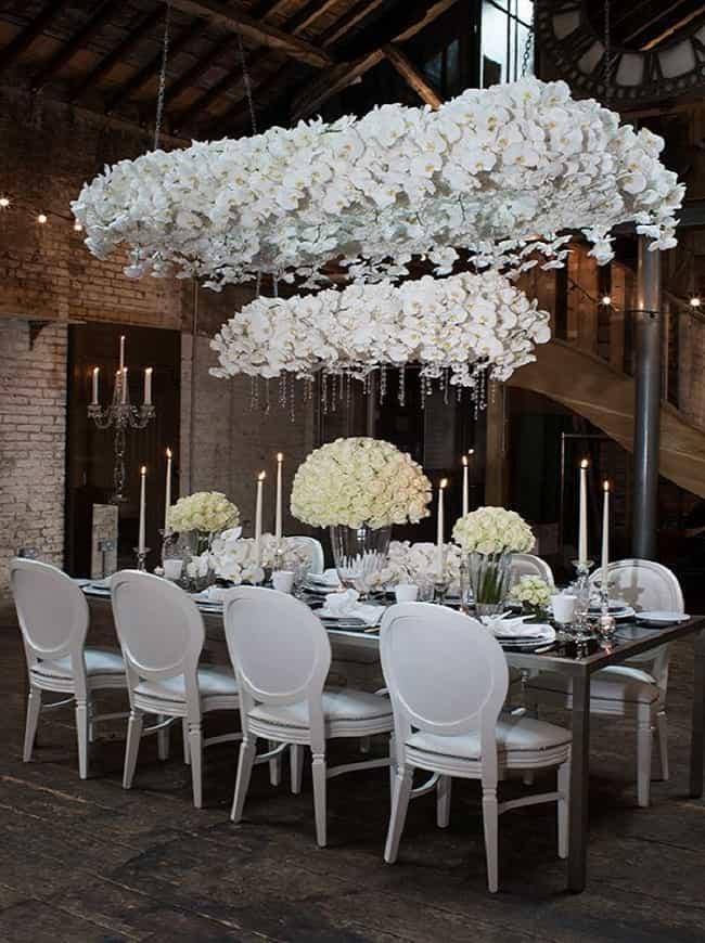 بهترین باغ تالار عروسی رشت | قیمت لوکس ترین تالار عروسی رشت