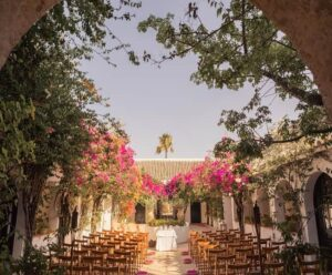 بهترین باغ تالار عروسی طرقبه | بهترین تالار عروسی طرقبه | لوکس ترین باغ تالار عروسی طرقبه
