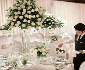 بهترین باغ تالار عروسی فردیس | بهترین تالار فردیس کرج | بهترین باغ تشریفات فردیس