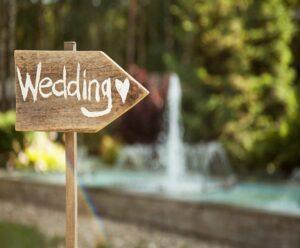 بهترین باغ تالار عروسی ملارد   بهترین تالار ملارد   لوکس ترین باغ تالار عروسی ملارد