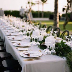 بهترین باغ تالار عروسی کرمان | لوکس ترین تالار کرمان | بهترین تالار کرمان