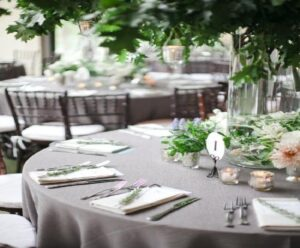 بهترین باغ تشریفات رشت | بهترین باغ تالار رشت | بهترین سالن عروسی رشت