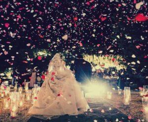 بهترین تالار عروسی شاندیز | بهترین تالار شاندیز | باغ تالار عروسی لاکچری شانذیز